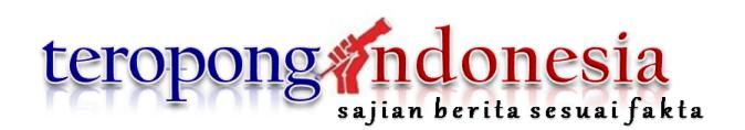 Teropong Indonesia