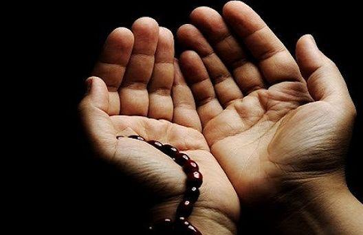 Agar Diberi Keselamatan, Pemkot Bekasi Ajak Masyarakat Muslim Bersholawat di Tengah Lonjakan Covid-19